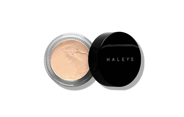 Whipped Foundation #makeup #beauty #trendypins