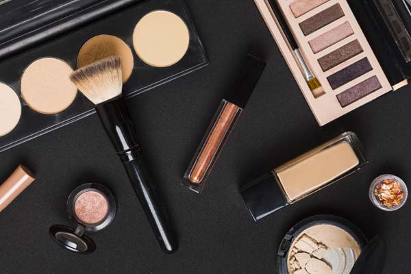 What Are The Best Goth Makeup Brands